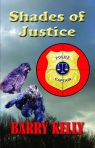 shades of justice cover copy
