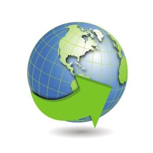 Internet_globe