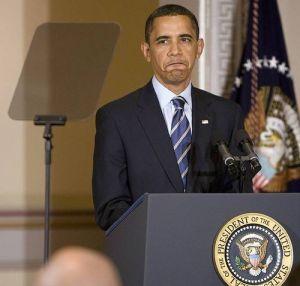 www.frontpagemag.com