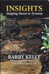 9781941069226-stones cover copy