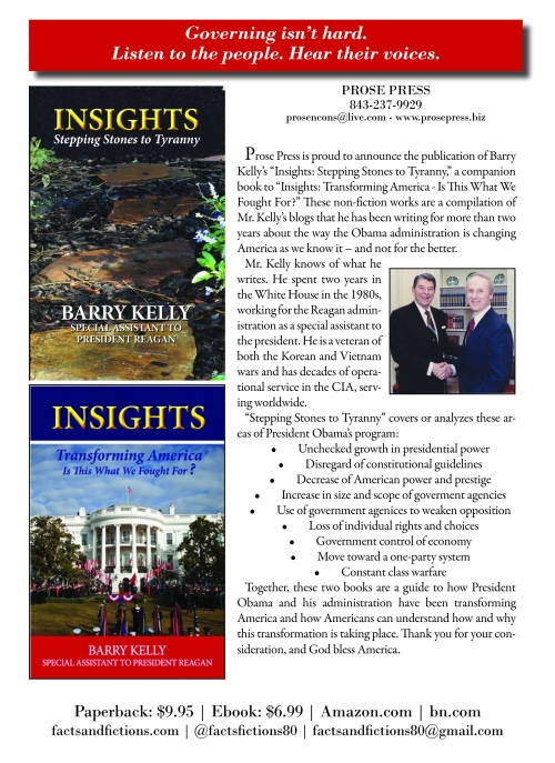 Insights_press_2