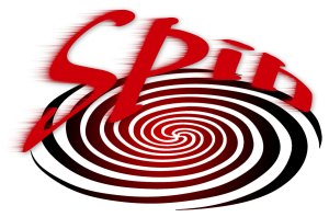 spin1