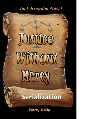 JWM Serialization